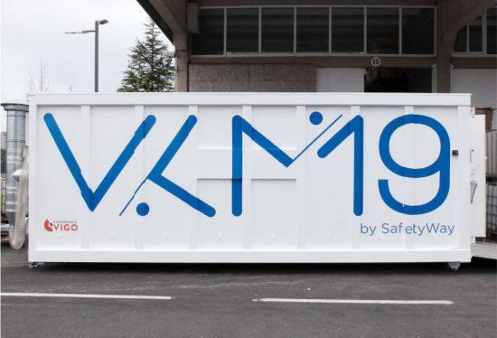 vkm19
